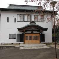 西林寺-外観